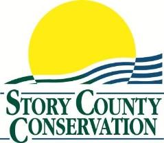 Story County Conservation Logo