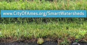 City Of Ames Smart Watershed Video
