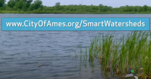 South Skunk River Watershed Video