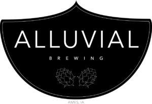 Alluvial Brewing Logo