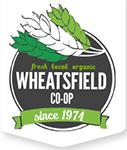 Wheatsfield Co-op logo